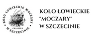 """Koło Łowieckie """"Moczary"""" w Szczecinie"""
